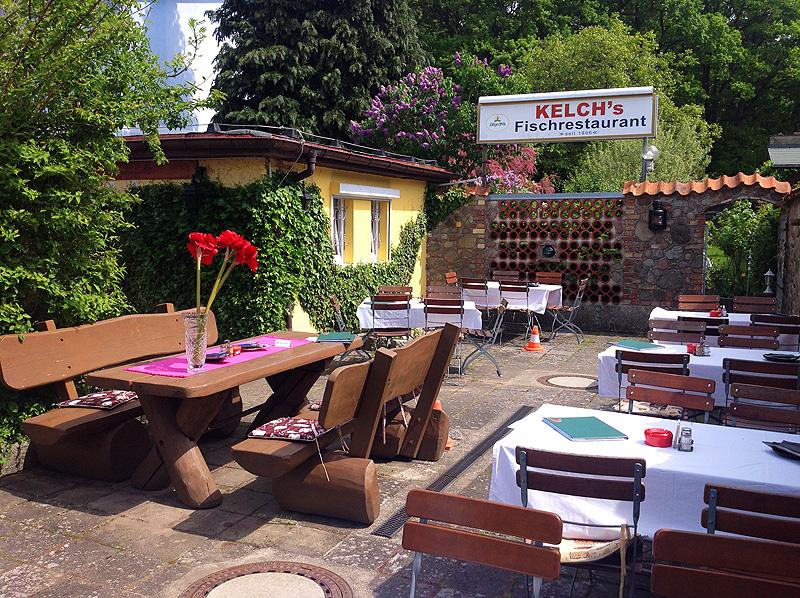 restaurant usedom empfehlung